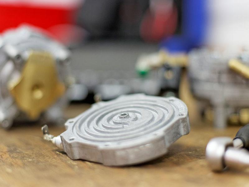 bonOffice-Werkstatt-Maschinenreparatur-1