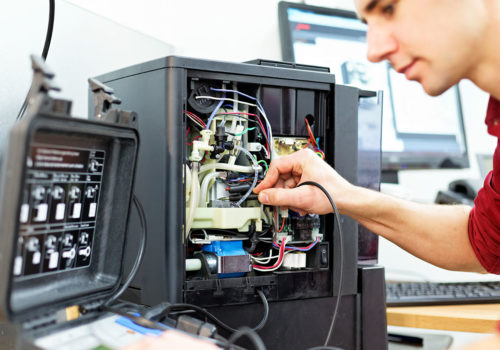 bonOffice-Werkstatt-Maschinenreparatur-3